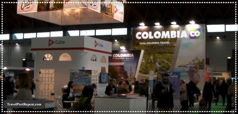 Costa Blanca siti di incontri gratuiti